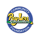 Payless Foundation